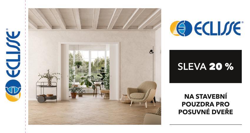Dny otevřených dveří | 2.-3.10.2020 | Slevy až 33 % slide 6