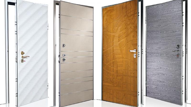 Vchodové dveře a jejich možnosti zabezpečení slide 8