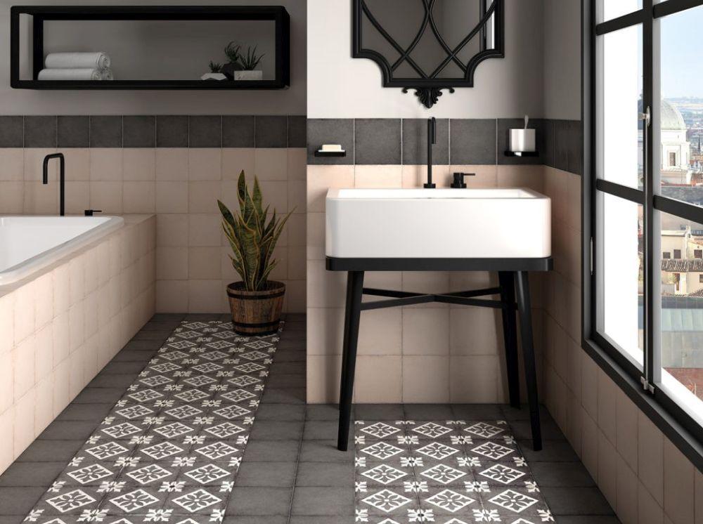 Řešení malé koupelny - 5 žhavých tipů pro vás slide 6