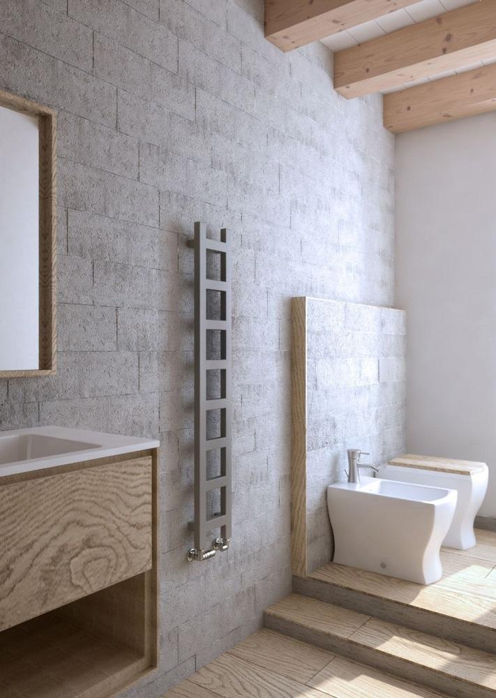 Řešení malé koupelny - 5 žhavých tipů pro vás slide 7