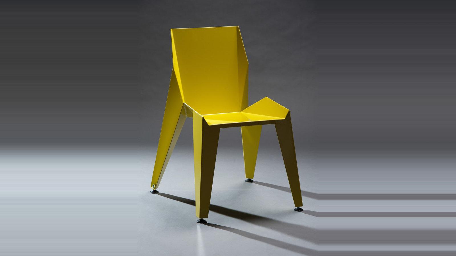 Design a souvislosti - workshop Petra Novague slide 1