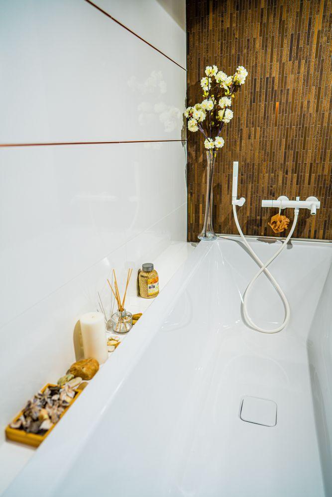 Koupelnové studio Keraservis a jejich dokonalé koupelny slide 0