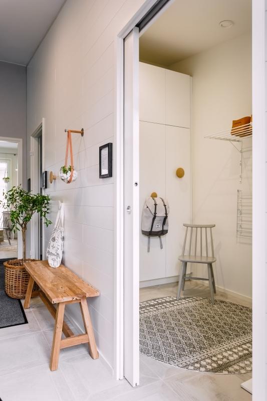 Eclisse přináší pouzdra posuvných dveří na Kaštanovou slide 3