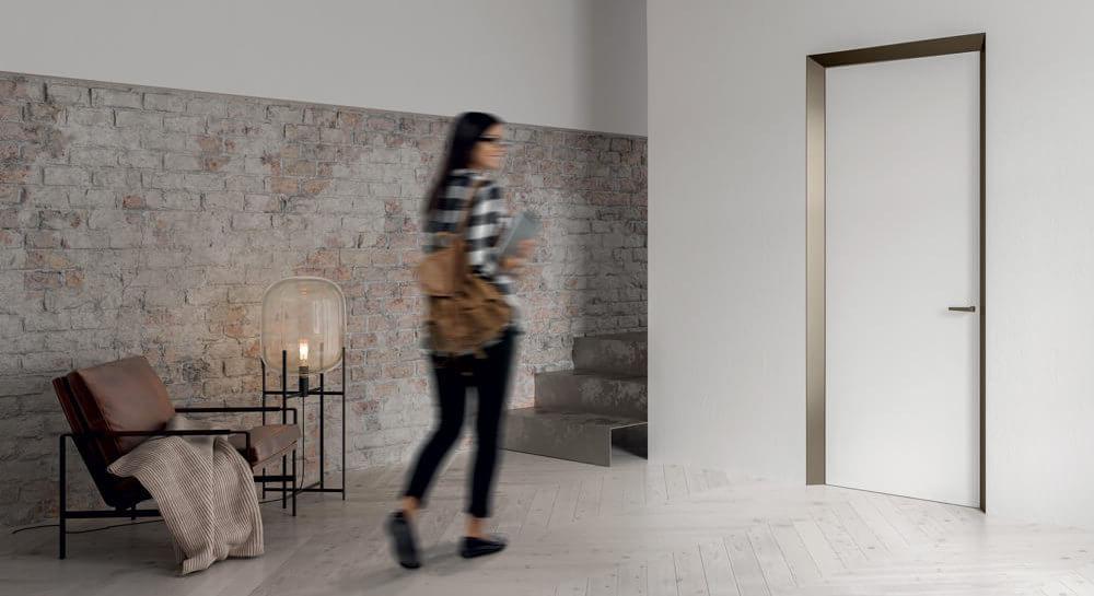 Eclisse přináší pouzdra posuvných dveří na Kaštanovou slide 4