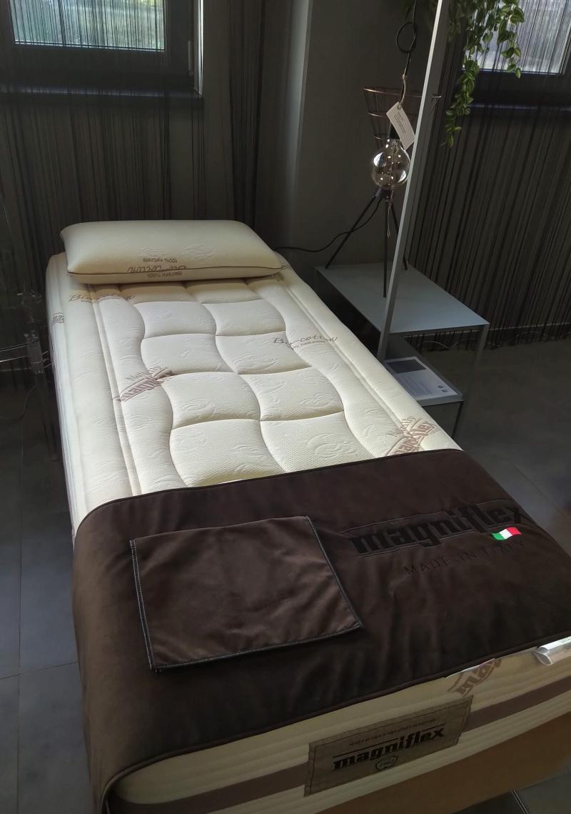 Studio zdravého spánku na Kaštanové slide 1