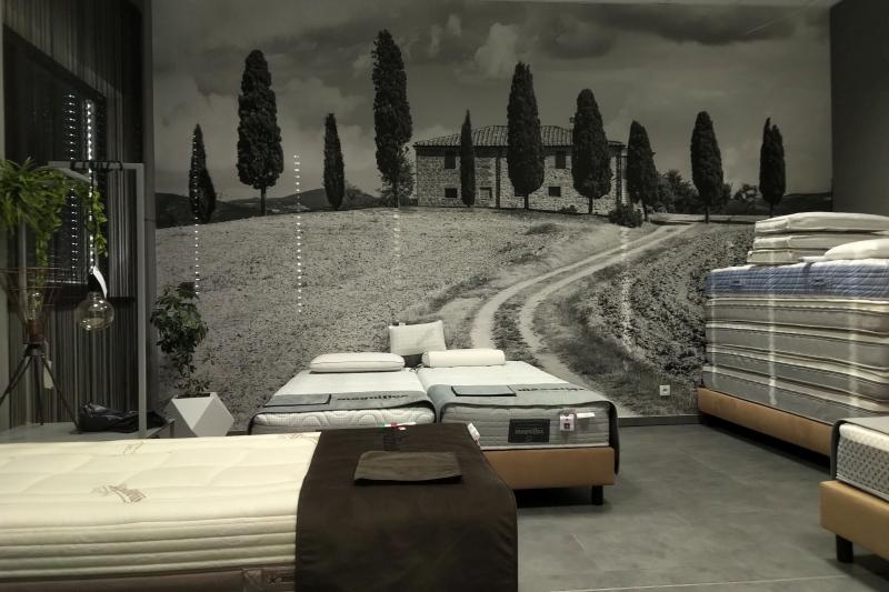 Studio zdravého spánku na Kaštanové slide 2