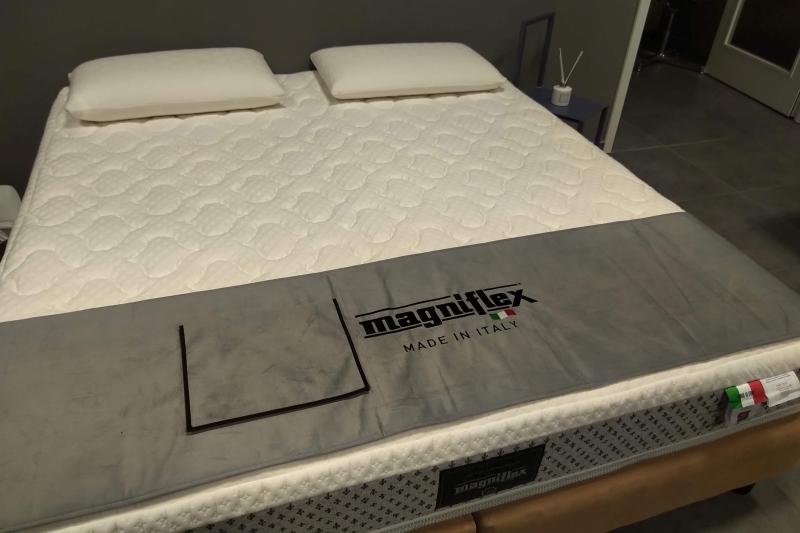 Studio zdravého spánku na Kaštanové slide 4