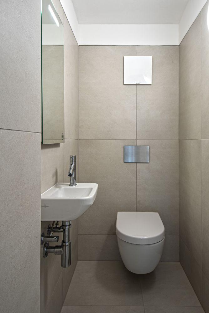 Luxusní koupelna a bazén v brněnské vile slide 7