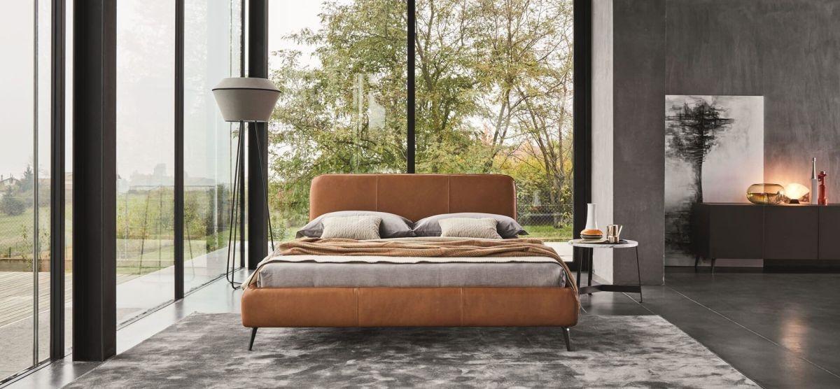 Jak zjednodušit domov ve stylu minimalismu? slide 4