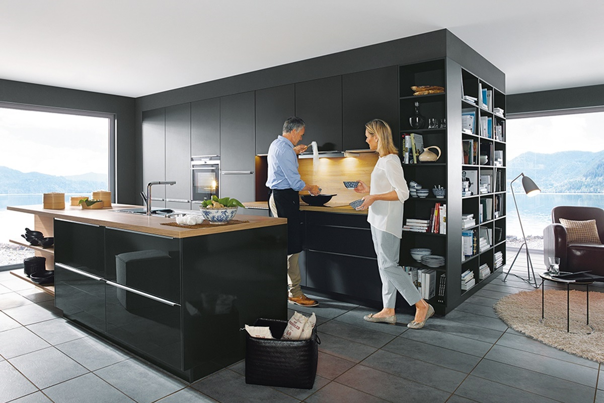 Jak zjednodušit domov ve stylu minimalismu? slide 1