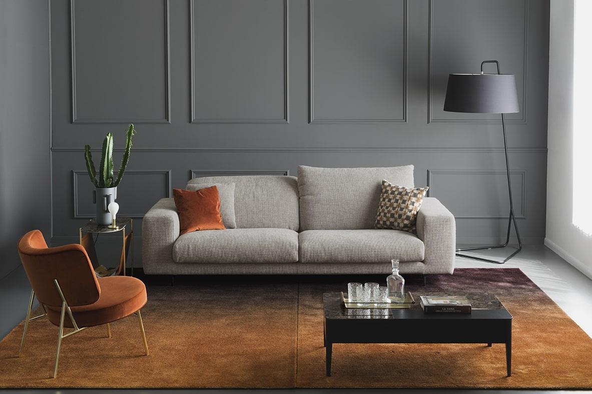 Jak zjednodušit domov ve stylu minimalismu? slide 2
