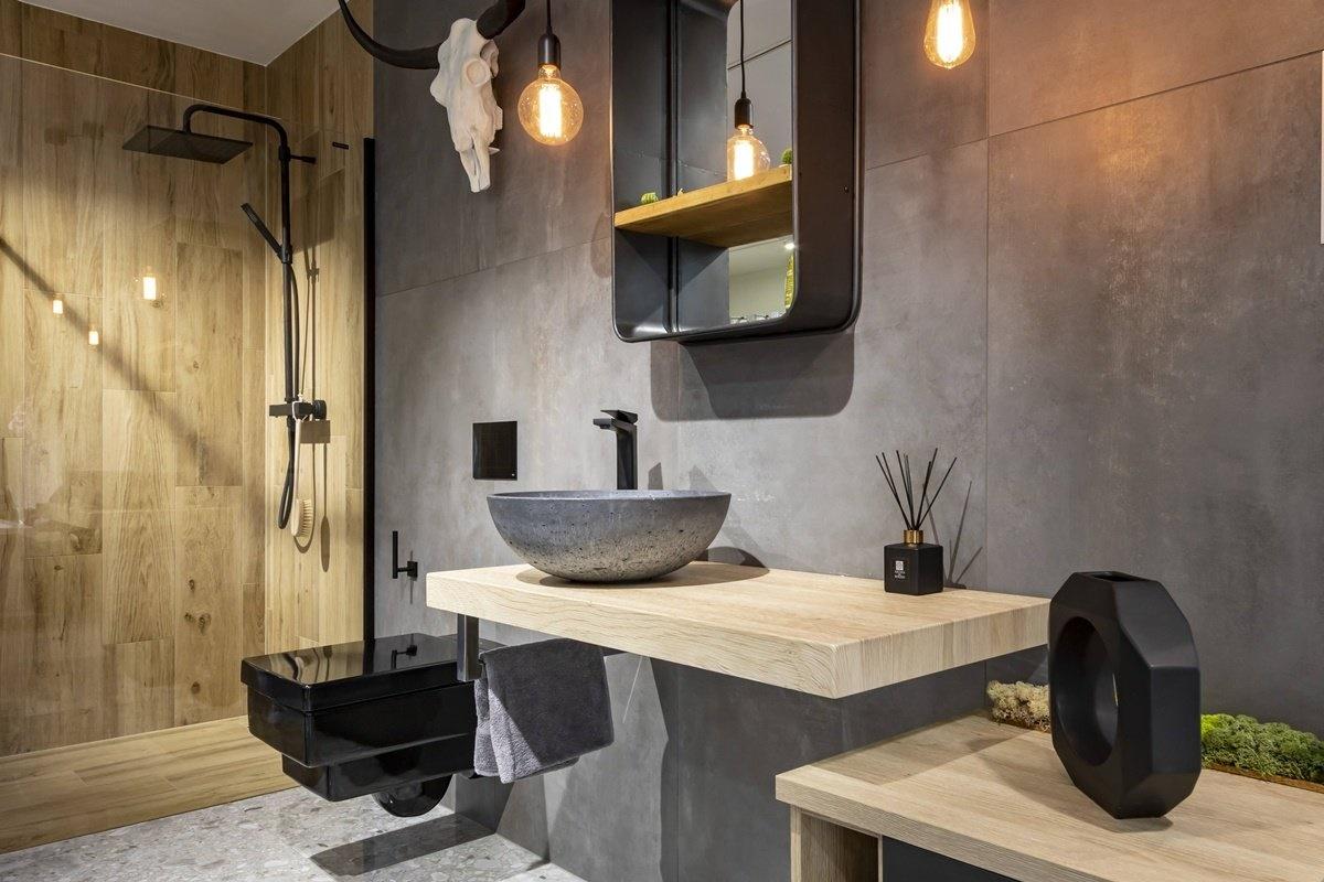 Jak zjednodušit domov ve stylu minimalismu? slide 0