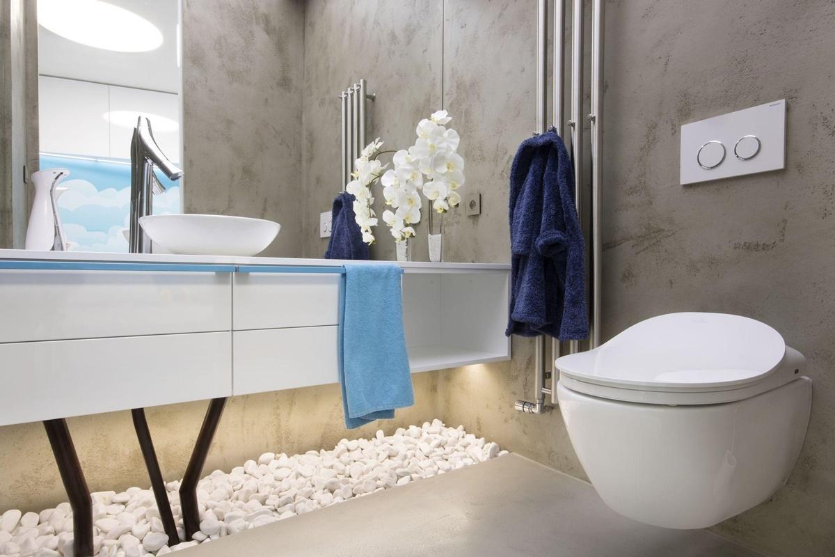 Jak zjednodušit domov ve stylu minimalismu? slide 6