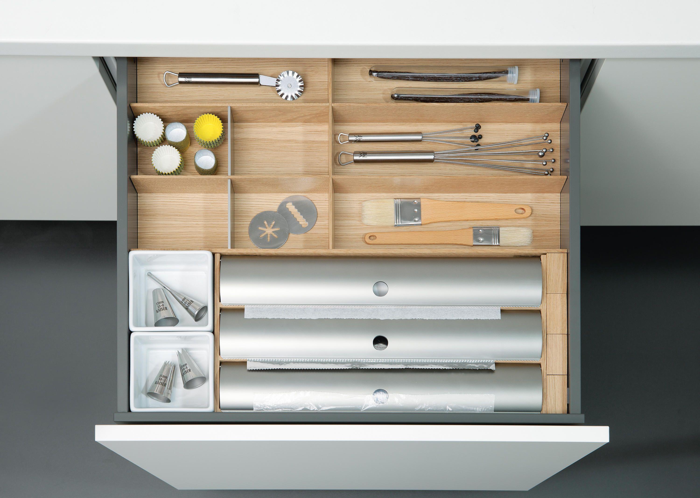 3 tipy pro řešení malé moderní kuchyně slide 28