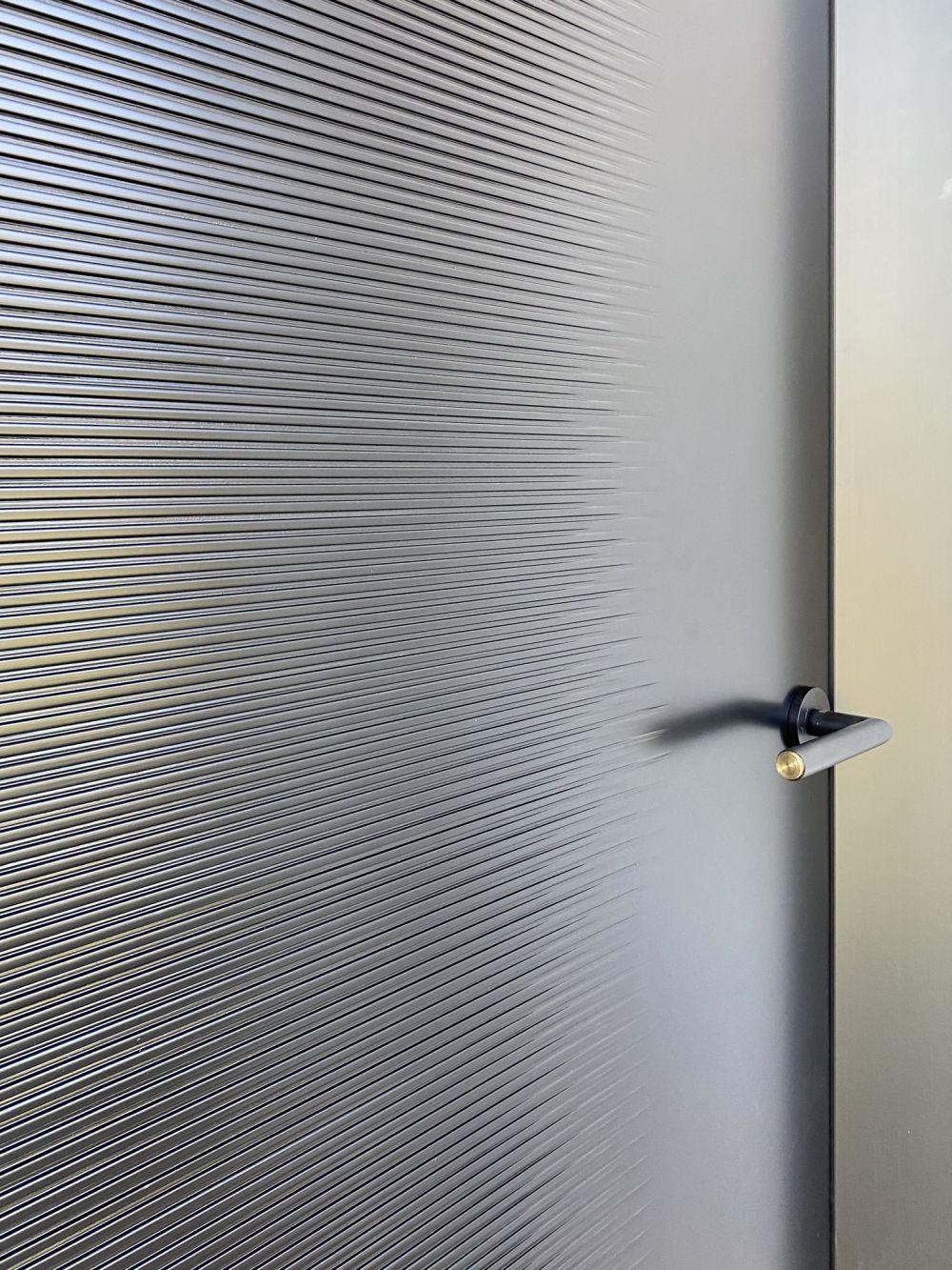 Designové interiérové dveře. Otevíráme novinky!  slide 3