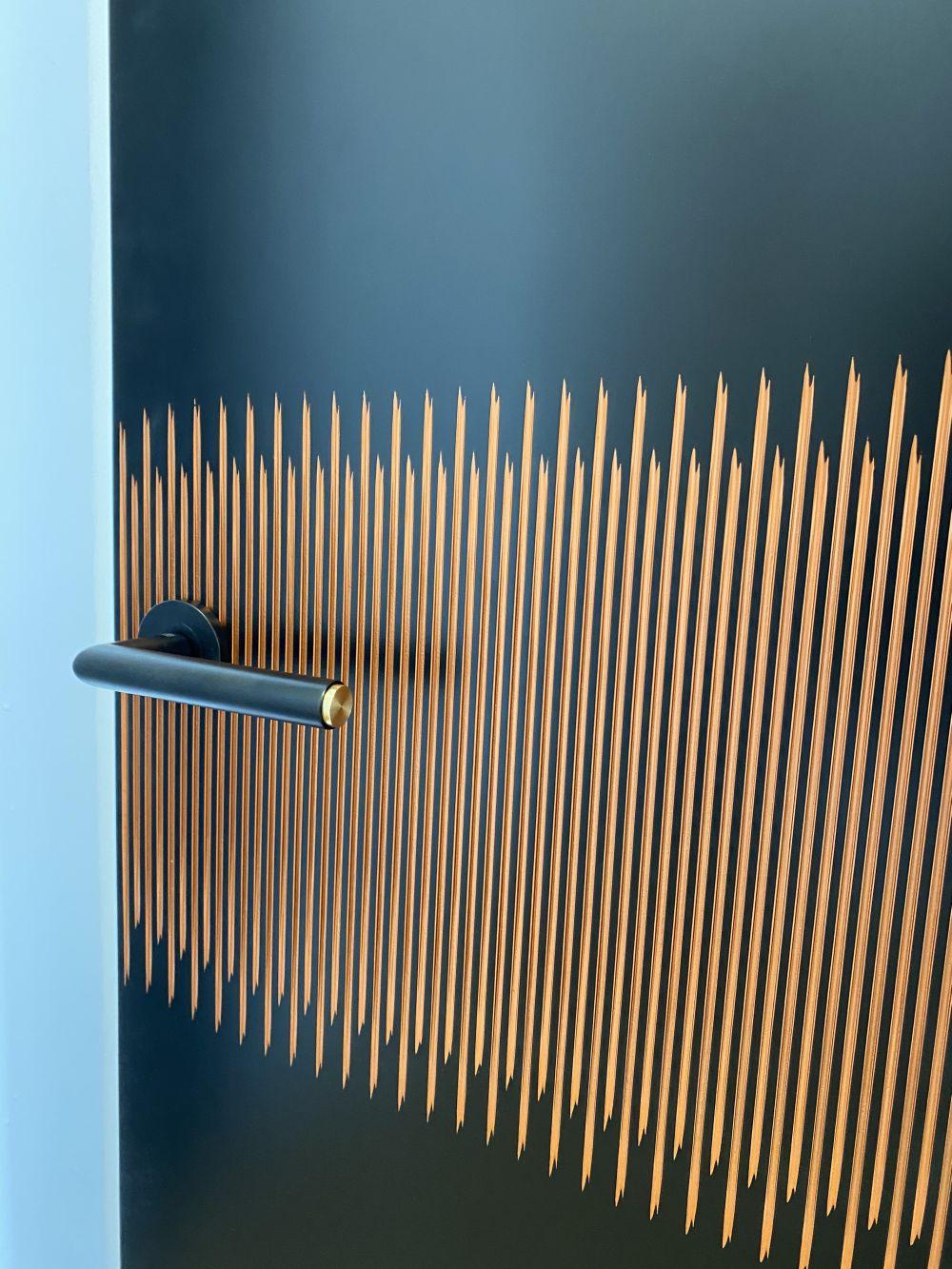 Designové interiérové dveře. Otevíráme novinky!  slide 4