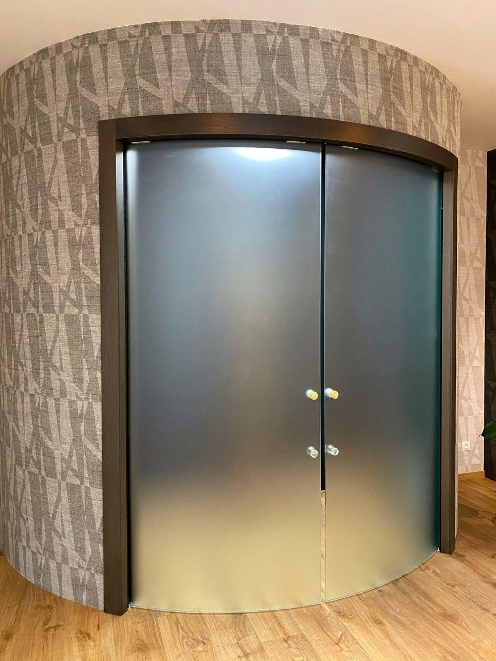 Designové interiérové dveře. Otevíráme novinky!  slide 14