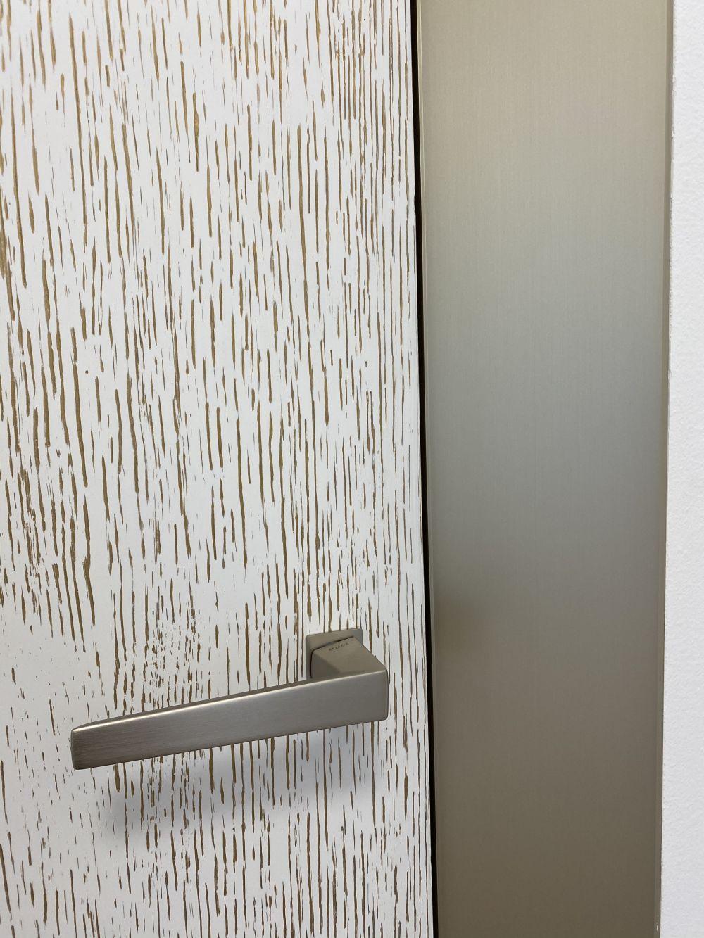 Designové interiérové dveře. Otevíráme novinky!  slide 5