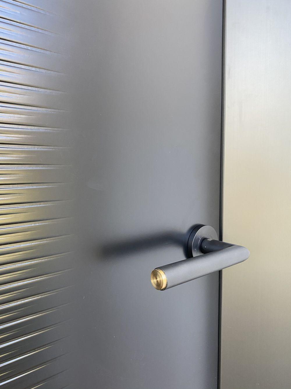 Designové interiérové dveře. Otevíráme novinky!  slide 7