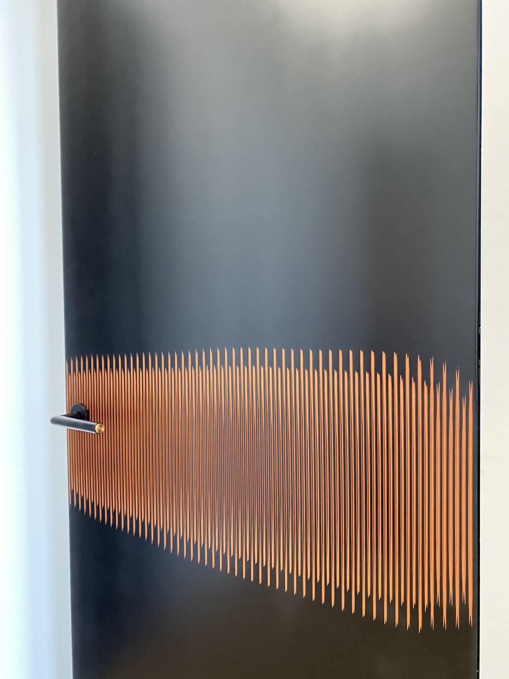 Designové interiérové dveře. Otevíráme novinky!  slide 10