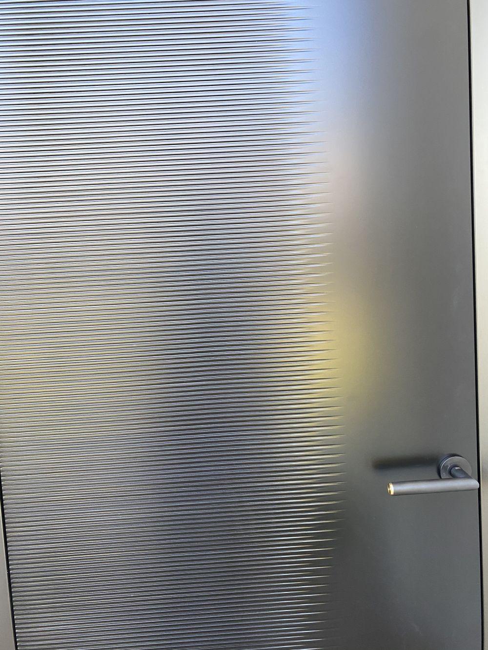 Designové interiérové dveře. Otevíráme novinky!  slide 11