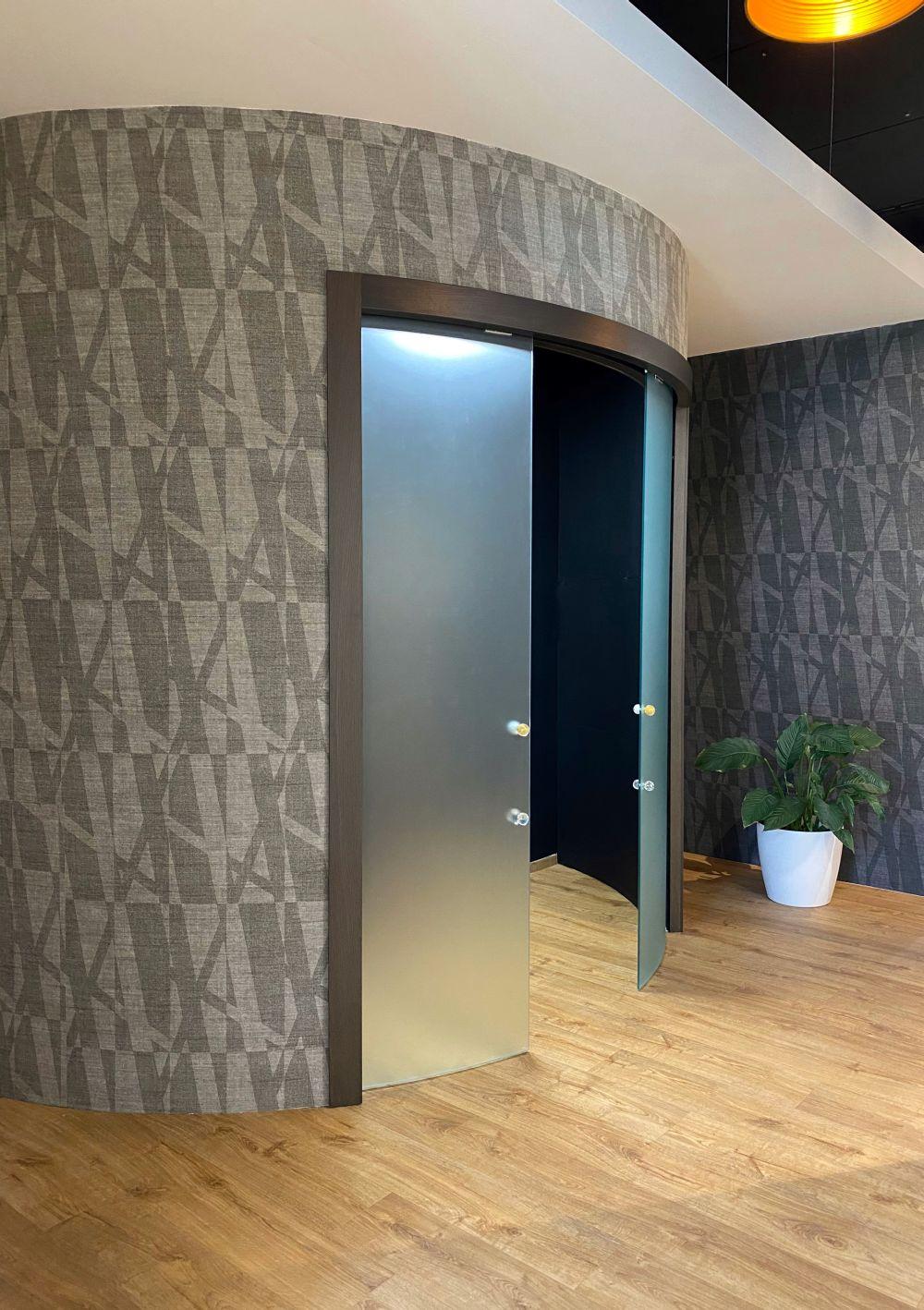 Designové interiérové dveře. Otevíráme novinky!  slide 16