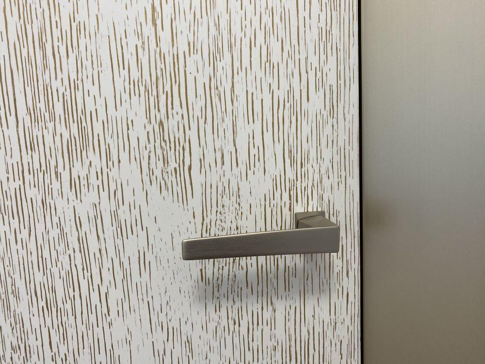 Designové interiérové dveře. Otevíráme novinky!  slide 13