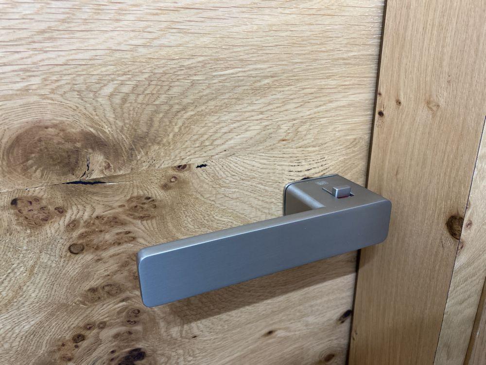 Designové interiérové dveře. Otevíráme novinky!  slide 19