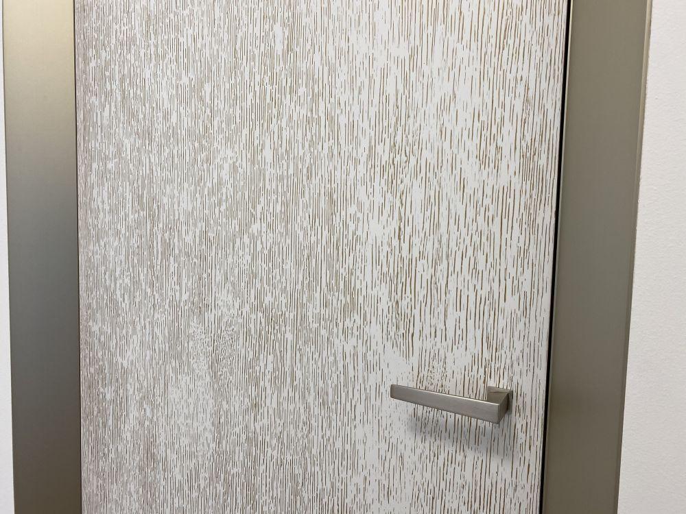 Designové interiérové dveře. Otevíráme novinky!  slide 6