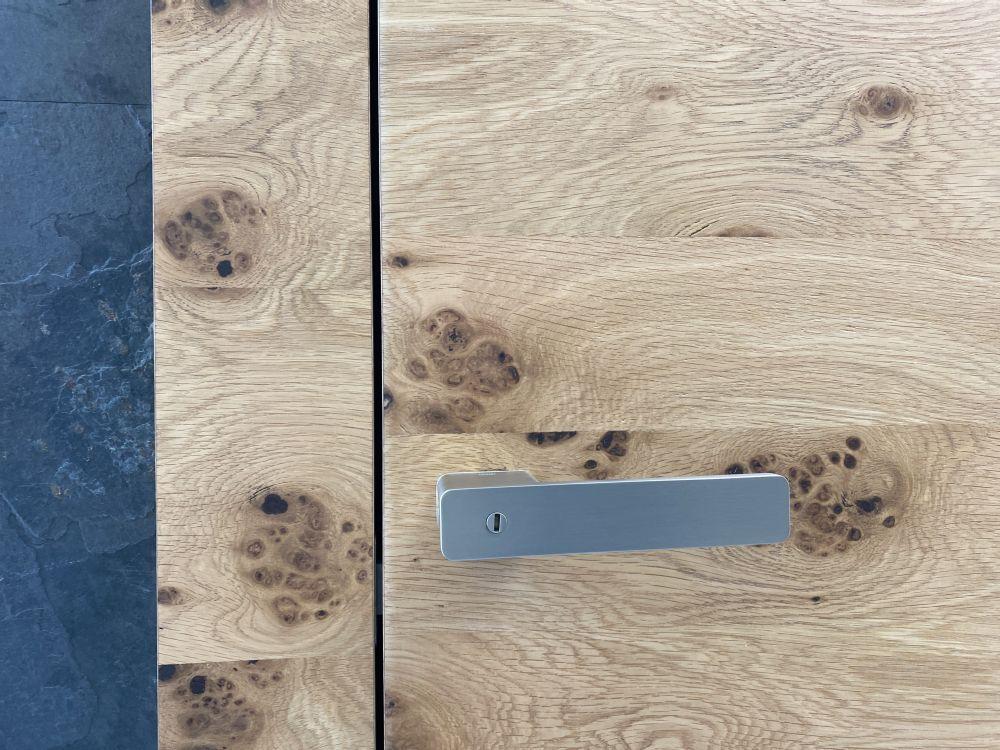 Designové interiérové dveře. Otevíráme novinky!  slide 18