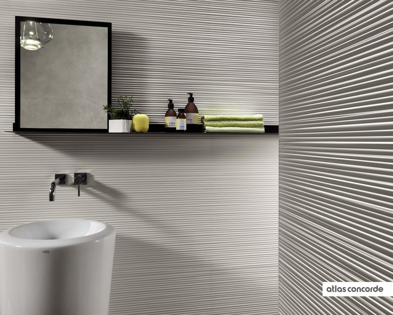 Obklady 3D Wall slide 2