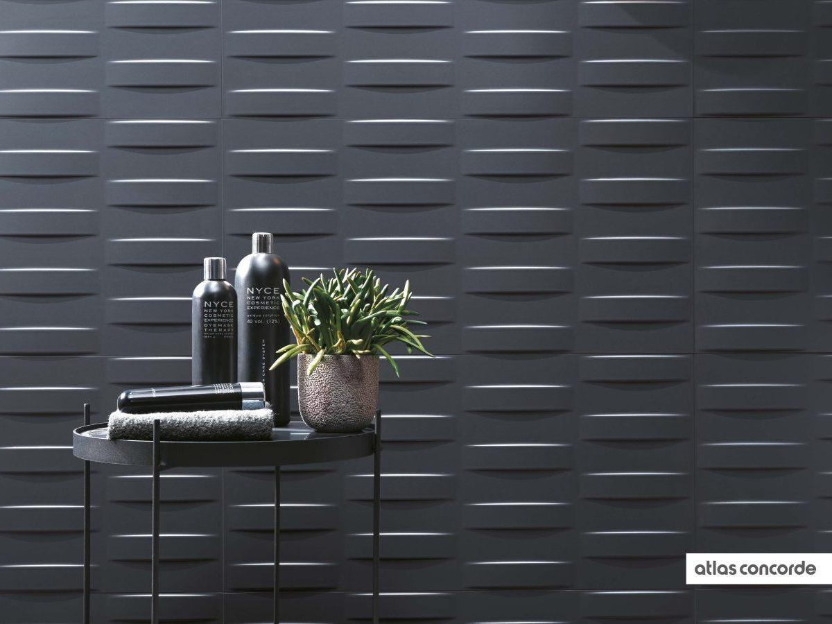 Obklady 3D Wall slide 5