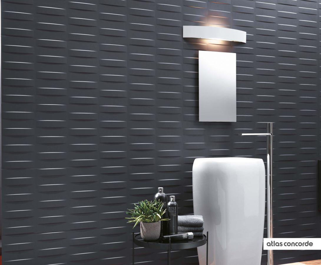 Obklady 3D Wall slide 6
