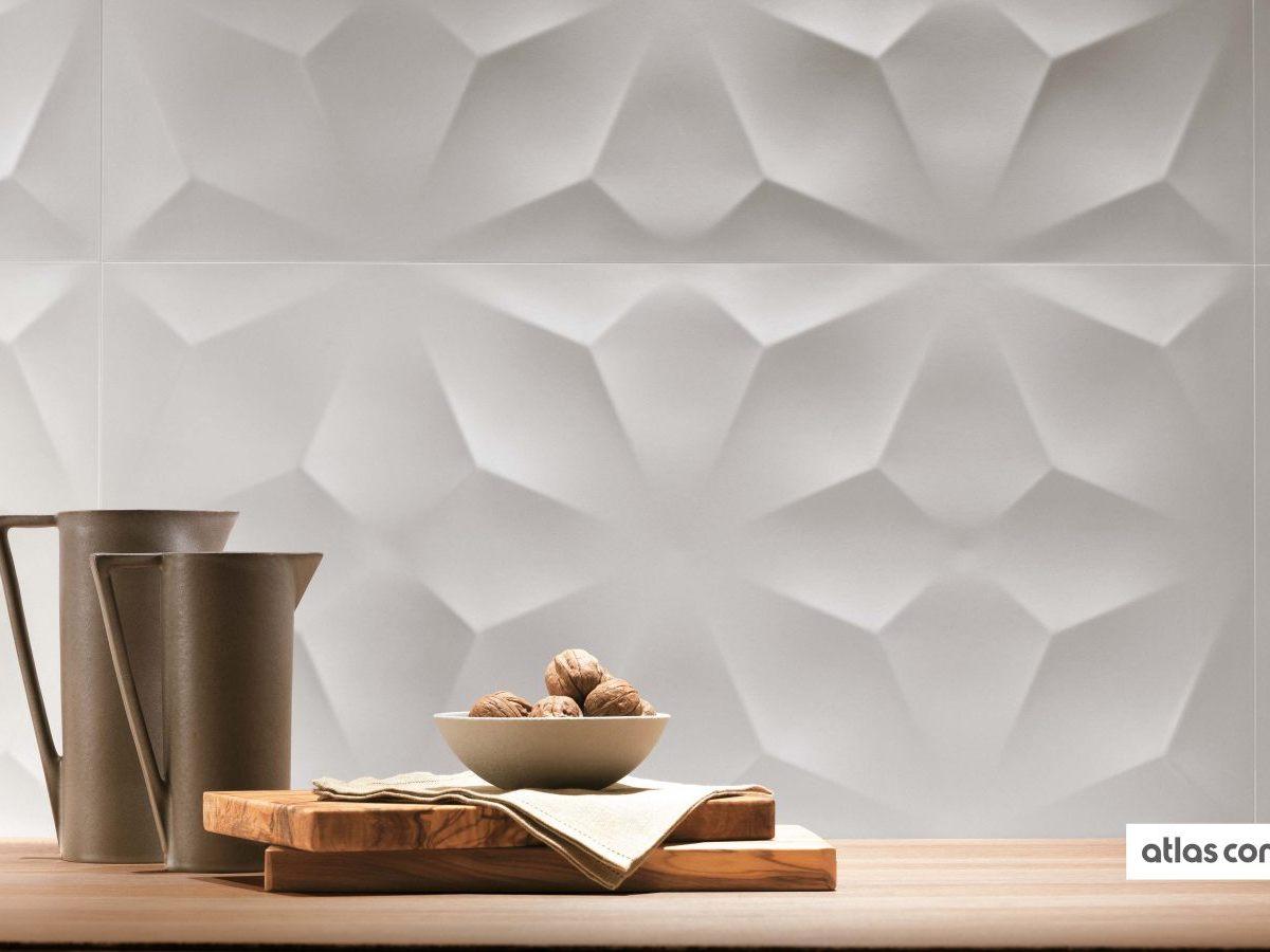 Obklady 3D Wall slide 7