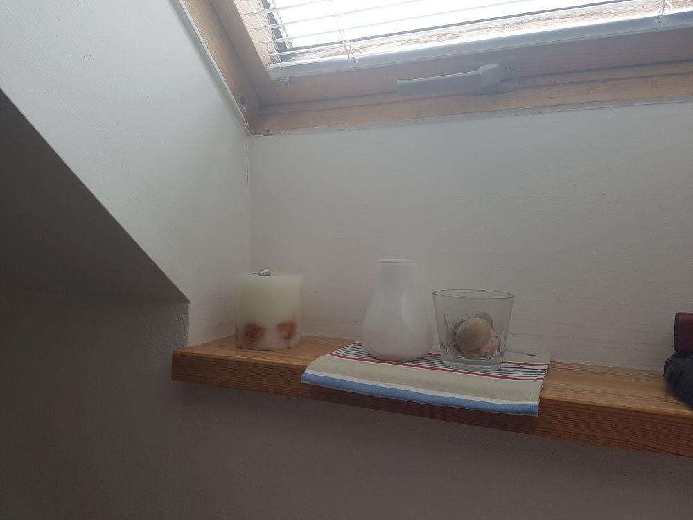 Výměna střešních oken. Bolehlav nebo ROTO? slide 7
