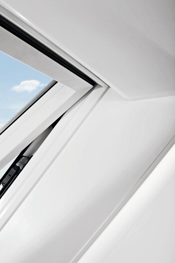 Výměna střešních oken. Bolehlav nebo ROTO? slide 3