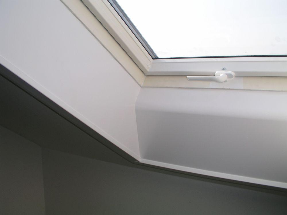 Výměna střešních oken. Bolehlav nebo ROTO? slide 6