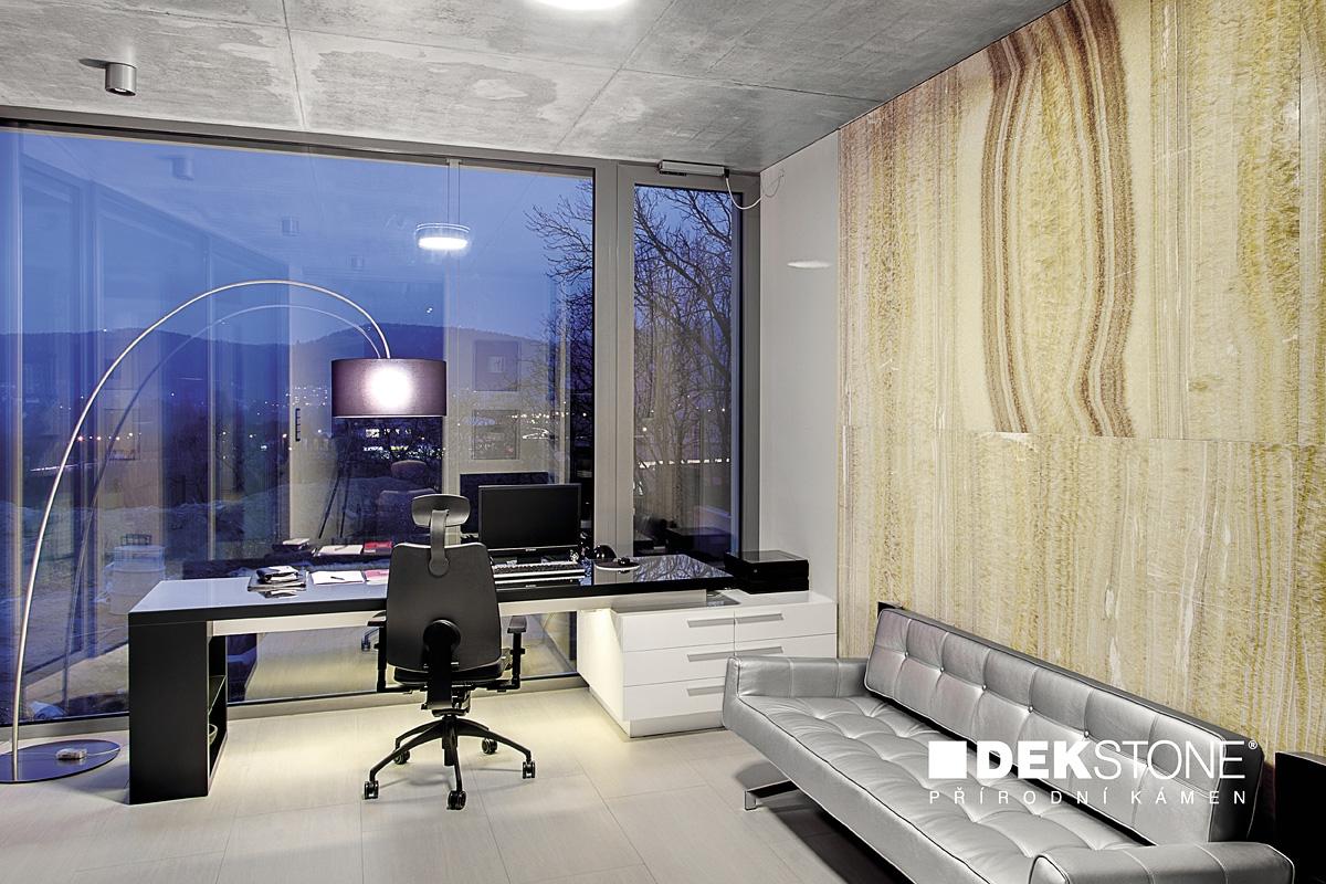 Pod povrch interiérových povrchů slide 12