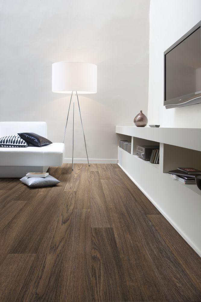 Dřevo nebo vinyl? Pojďte na to od podlahy! slide 11