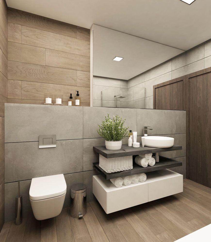 Moderní bydlení v rodinných domech v Hodějicích slide 15