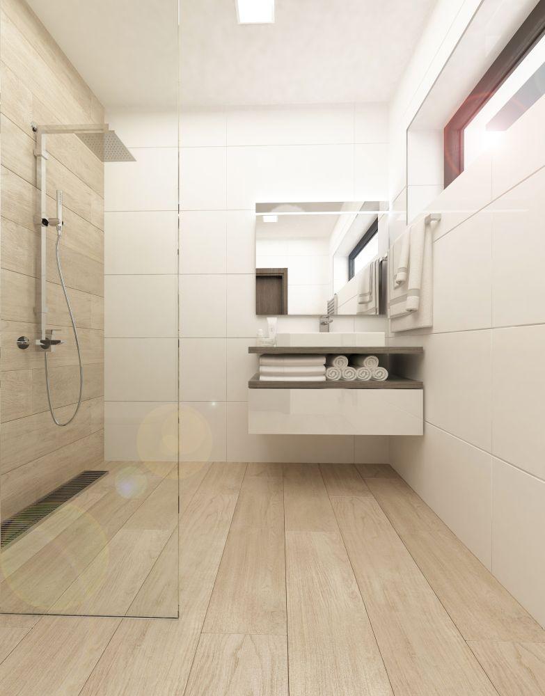 Moderní bydlení v rodinných domech v Hodějicích slide 18