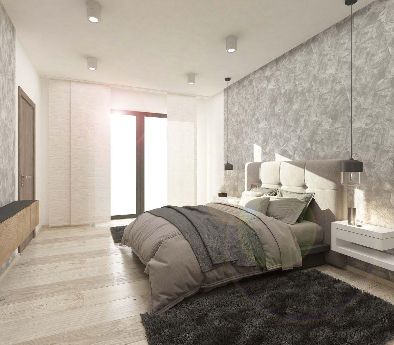 Moderní bydlení v rodinných domech v Hodějicích slide 10
