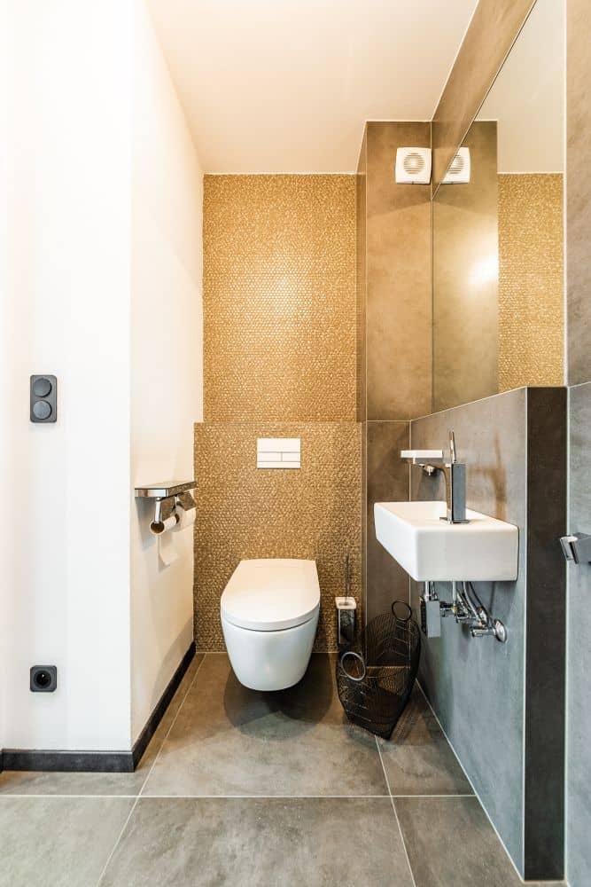 Realizace malého bytu ve Slavkově pro manažera slide 5