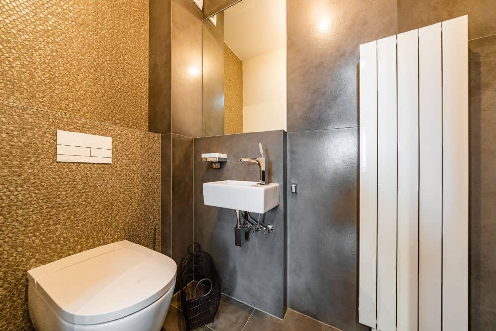 Realizace malého bytu ve Slavkově pro manažera slide 6