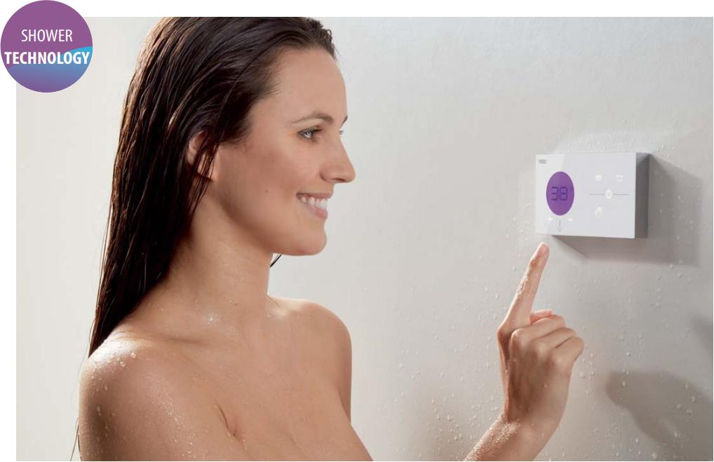 Revoluce ve sprchování slide 2