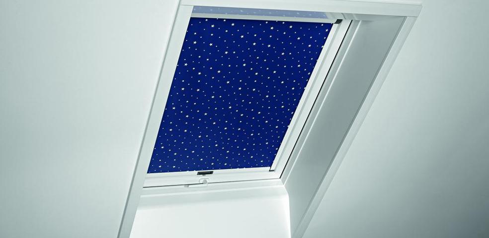 Jak si poradit se stíněním střešních oken? slide 4