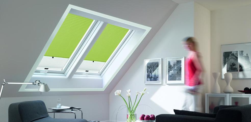 Jak si poradit se stíněním střešních oken? slide 6