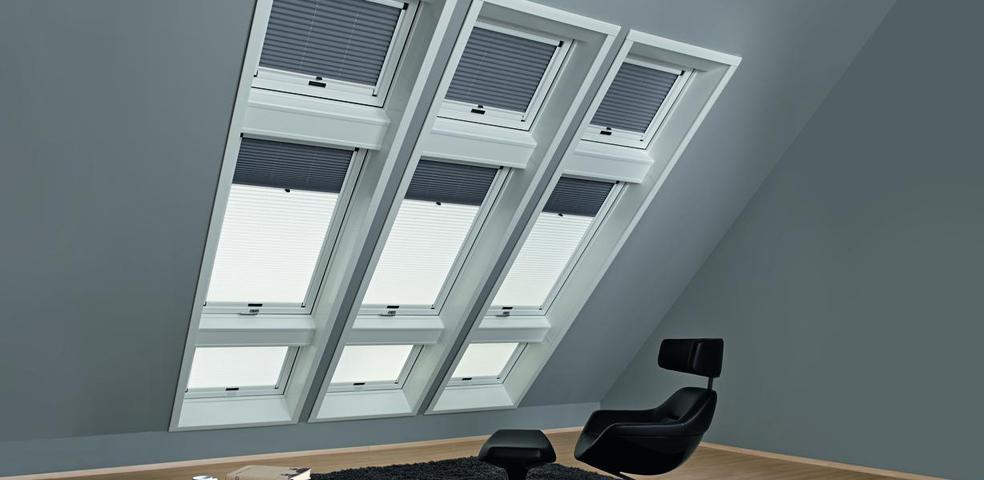 Jak si poradit se stíněním střešních oken? slide 7