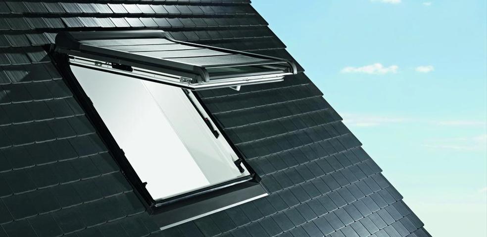 Jak si poradit se stíněním střešních oken? slide 13