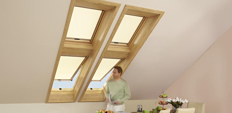 Jak si poradit se stíněním střešních oken? slide 14